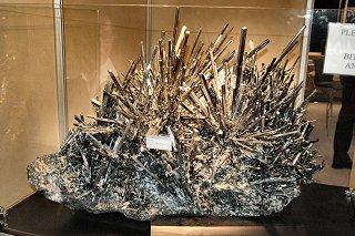 http://www.mineral.cz/image/200511031459_antimonit1_m.jpg